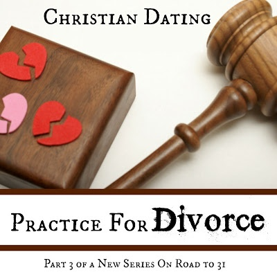 Christian counseling for dating divorced couples