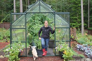 Which Vegetables to Plant Next to Each Other (with Pictures) | eHow