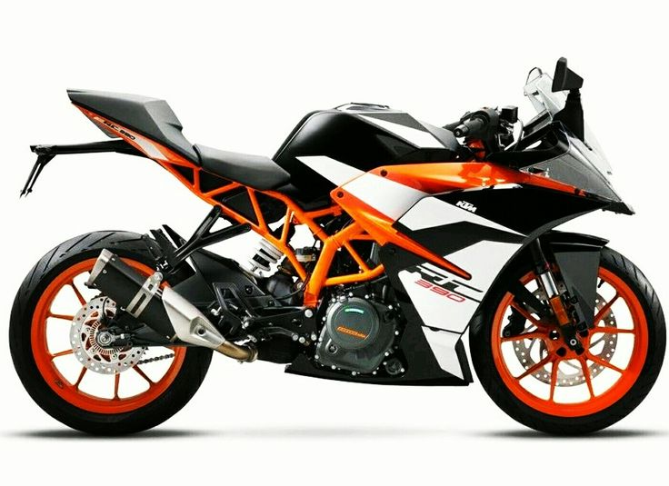 best 25+ ktm bike price ideas on pinterest | ktm atv, ktm rc8 and