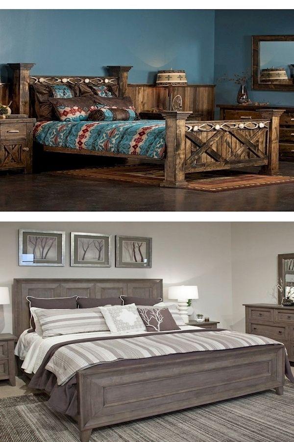 Bedroom Dressers Italian Bedroom Furniture Bedroom Funitures