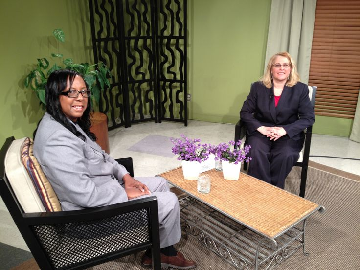 Forensic social worker Kathy Dixon talked about the issue of Bullying on Inside with Valerie Persaud, THE TV SHOW. Valeriepersaud.com
