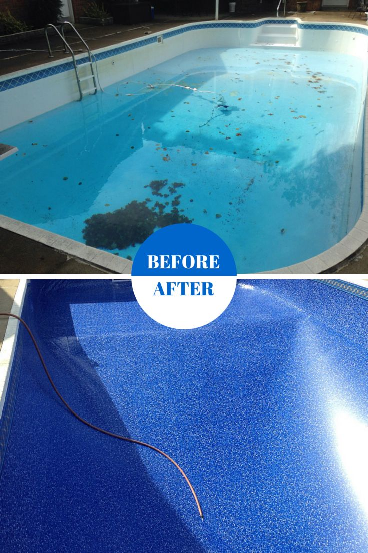 17 Best Images About Pool Makeovers On Pinterest Fiberglass Pools Key West And Cape Cod