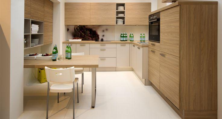 Manhattan Kitchen Design Awesome Decorating Design