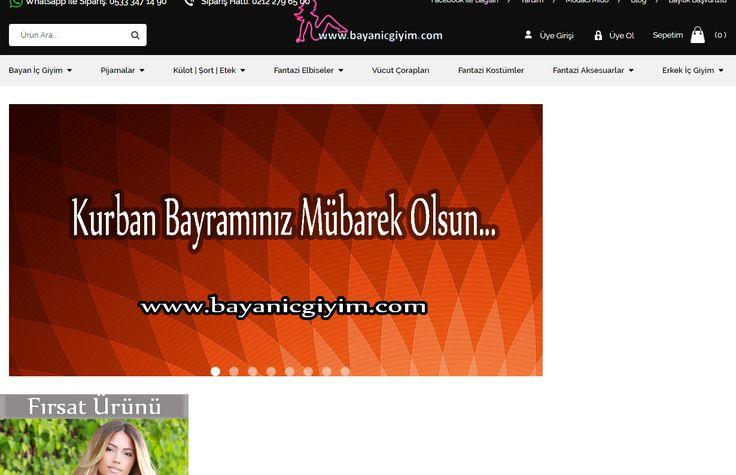 http://www.bayanicgiyim.com/ Fantazi elbiseler , Club elbiseleri , Fantazi iç giyim