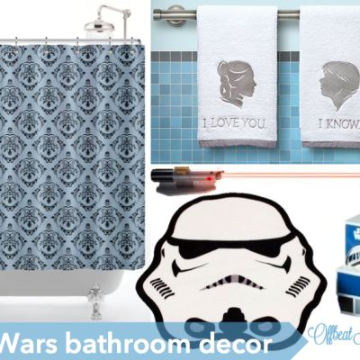 Best 25 men 39 s bathroom ideas on pinterest men in shower for A bathroom item that starts with s