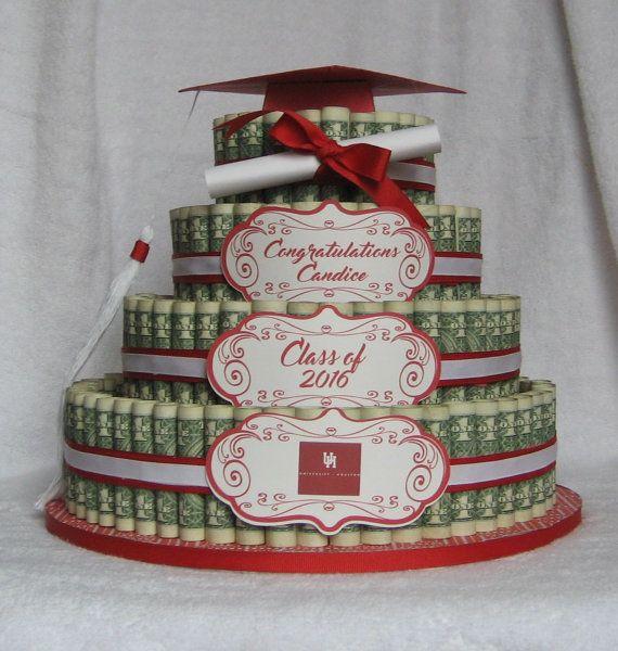 Поздравления на свадьбу к подарку денежный торт на свадьбу