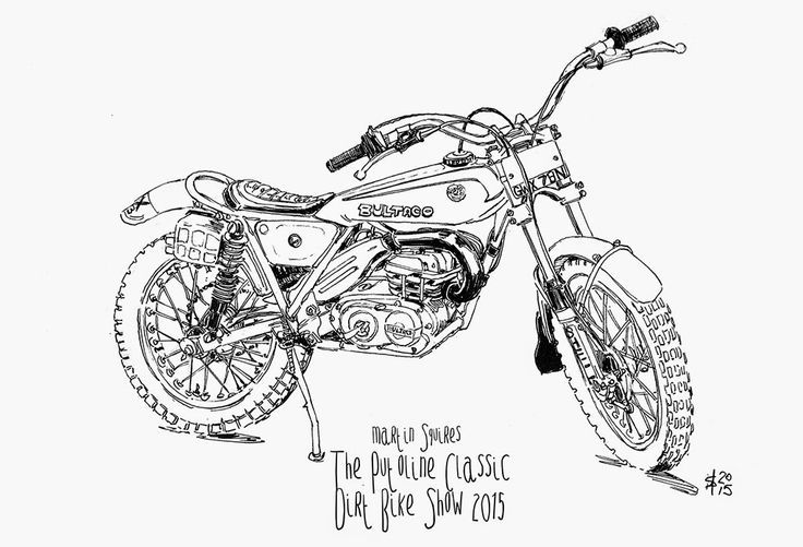 7 best sci fi images on pinterest armors helmet and highlights 2015 CBR 1000RR Specs pluoline classic dirt bike show 2015 illustration motorcycles caferacerpasion