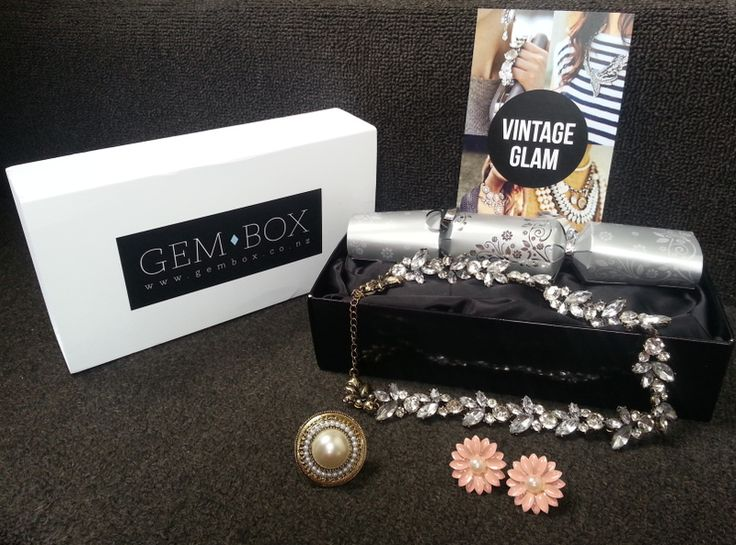 GemBox December 2013 Review