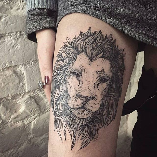 17 Best Ideas About Fine Line Tattoos On Pinterest
