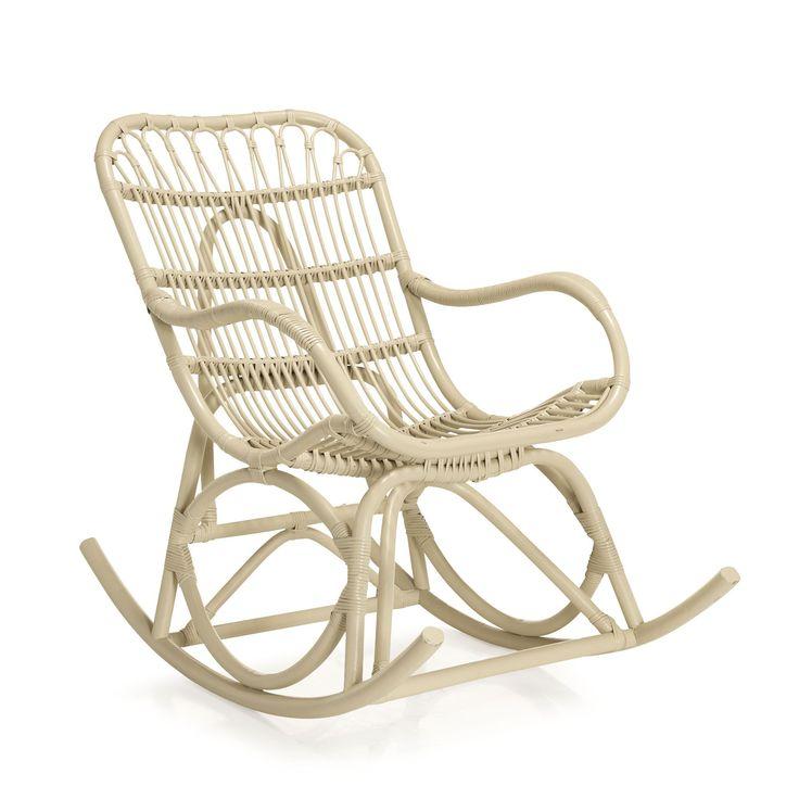 146 best images about rocking chair on pinterest rocking. Black Bedroom Furniture Sets. Home Design Ideas