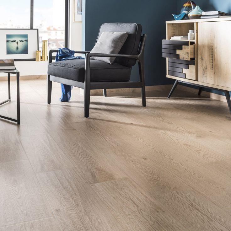 25 best ideas about carrelage sol on pinterest texture for Carrelage interieur