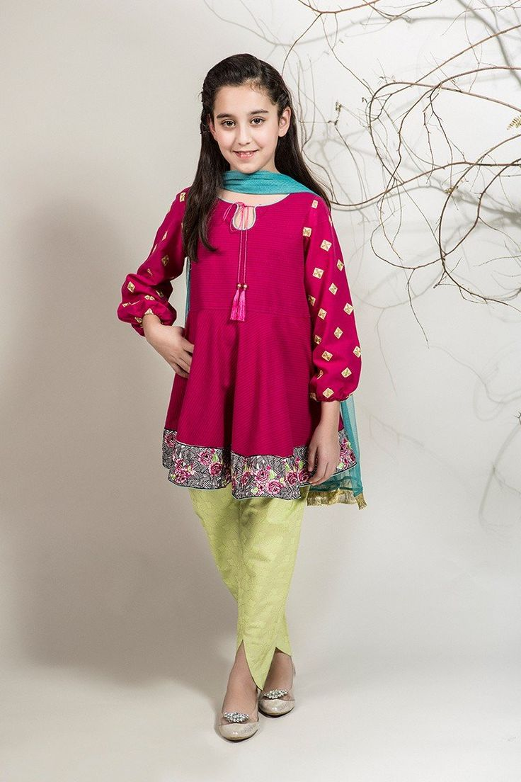 Suit Pink MKD-139