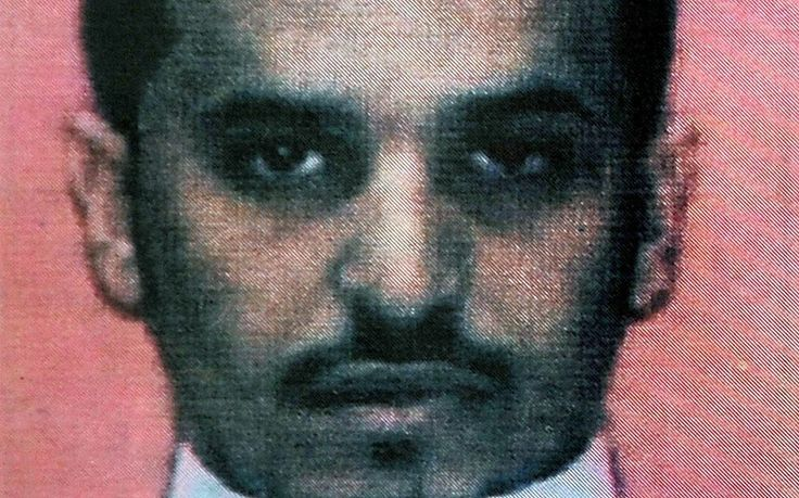 US officials fear master bombmaker Ibrahim Hassan al-Asiri, from al-Qaeda in the Arabian Peninsula (AQAP), has developed explosives that cou...