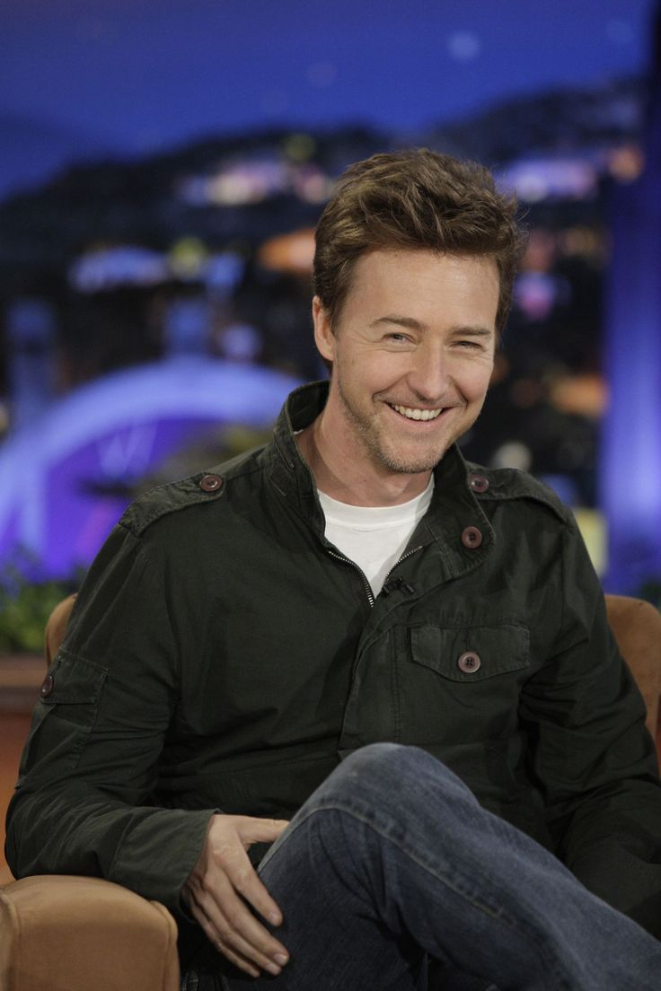 best 25 edward norton movies ideas on pinterest edward