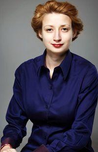 Eleonora  Kaznacheeva