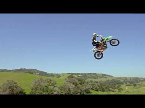 The Orchard Moto 8 Preview Nov 2016  #motocross #extreme #sports