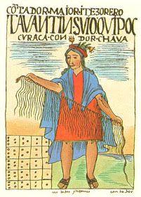 Crónicas de la Tierra sin Mal : Quipus, mensajes del imperio inca. Culture, Movie Posters, Movies, Maya, Fictional Characters, Garden, House, Inca Empire, Harvard University