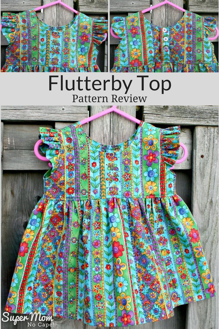 best sewing tutorials and sewing tips and tricks from super mom