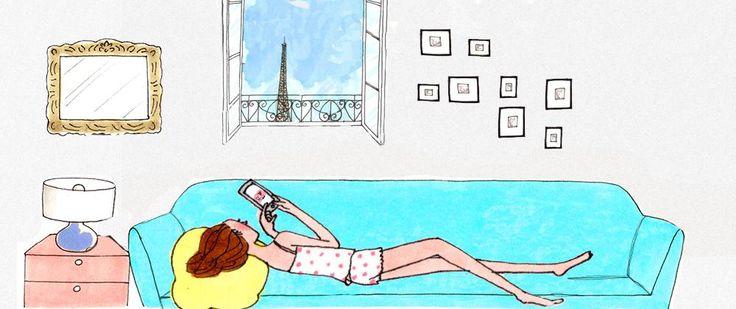 My Little Paris - Geekette