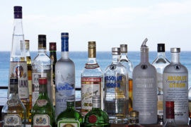 How to Observe Alcohol Awareness Month