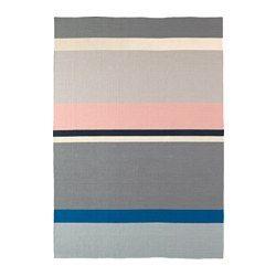 saltbk teppich flach gewebt ikea - Wohnung Beige Ikea