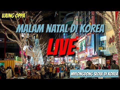 Belajar Bahasa Korea Secara Online with Ujung Oppa(Episode 8 Partikel) No.2 Partikel Obyek - YouTube