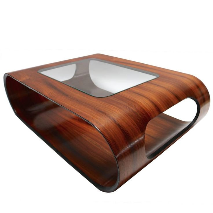 1162 best Modern Tables images on Pinterest | Product design ...