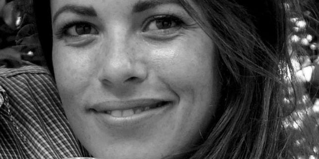 Elle avait mille surnoms, aimait coller des post-it partout, et défendre des comédiens dans son agence de casting. Elle a été tuée le 13 novembre, avec son ami, à La Belle Equipe. «Le Monde» publie son portrait.