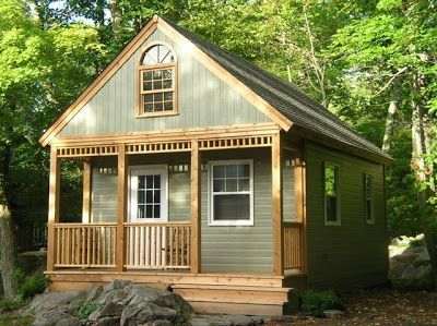 Cool small house plans under 1000 sq ft minimalist decor for Cabins under 1000 sq ft