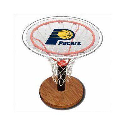 Spalding NBA Basketball Hoop Table - 30IND
