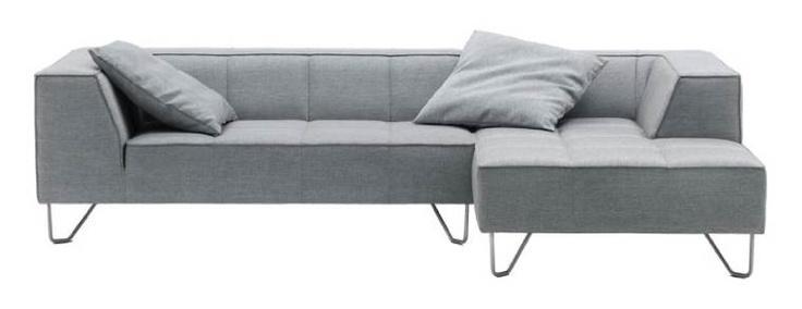 Les 25 meilleures id es de la cat gorie sofa boconcept sur for Boconcept canape convertible