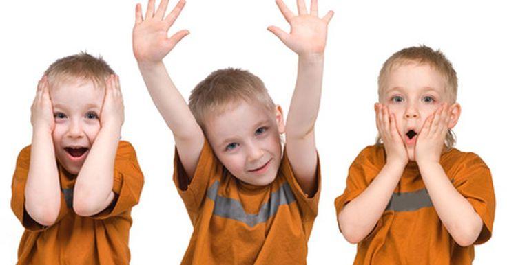 Lista de emoções e significados. Seres humanos expressam uma grande variedade de emoções. Robert Plutchik, que era um professor emérito na Albert Einstein College of Medicine, pesquisou emoções e desenvolveu uma escala de cores que representa o nível de intensidade das emoções. Oito emoções primárias, em três níveis diferentes, formando um total de 24 emoções, formam essa escala. ...