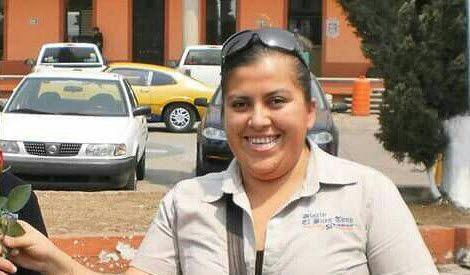La Fiscalía de Puebla, la Fiscalía General de Veracruz y la Comisión Estatal para la Atención y Protección de Periodistas (CEAPP), así como de Servicios Periciales de Veracruz confirmaron la muerte de la reportera de El Sol de Orizaba y experiodista de El Buen Tono, Anabel Flores Salazar.
