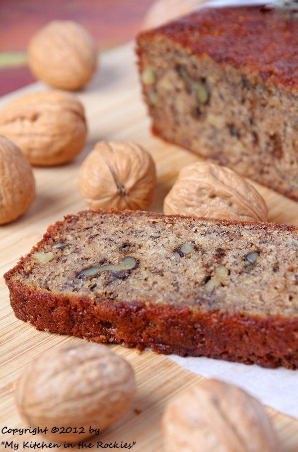 68 best German Desserts images on Pinterest | Deutsche küche ...