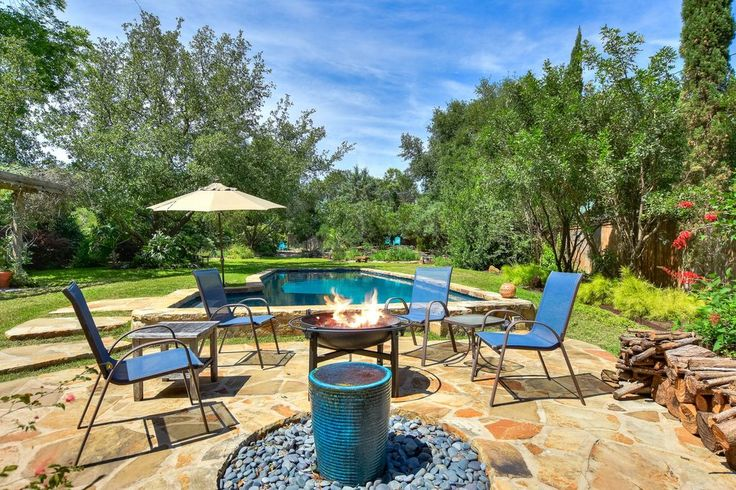 165 single family homes for sale in 78209. View pictures