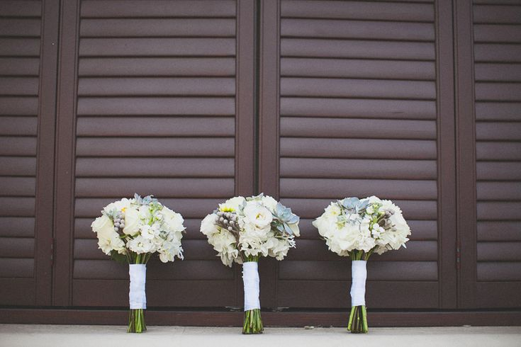 .bridges golf course wedding photographer | san ramon | joe + nikki. | Heather Armstrong Photography