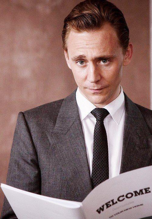 Thor x Loki 2 - Gentlemen!!💯💯💯 | loki | Tom hiddleston