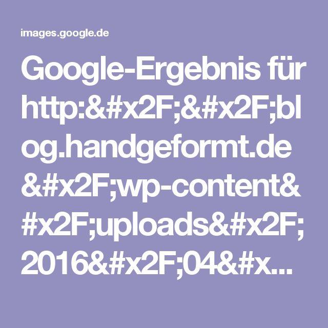 Google-Ergebnis für http://blog.handgeformt.de/wp-content/uploads/2016/04/Terracotta-Fliesen-Verlegen-20.jpg