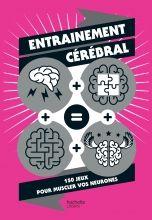 Entrainement cérébral