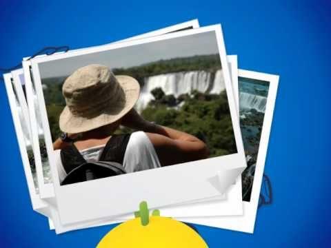 Este pacote proporcionará a você a oportunidade de conhecer os dois lados das Cataratas, tanto o lado brasileiro quanto o argentino    Do lado argentino você ainda poderá desfrutar da aventura do Gran Aventura direto das Cataratas, e desfrutar as riquezas da fauna e flora da região    Outro passeio que acompanha este pacote é a visita a maior hidrelétrica do mundo: a Itaipu Binacional.   Você ainda pode aproveitar a oportunidade de fazer compras no Paraguai e na Argentina de forma rápida e…