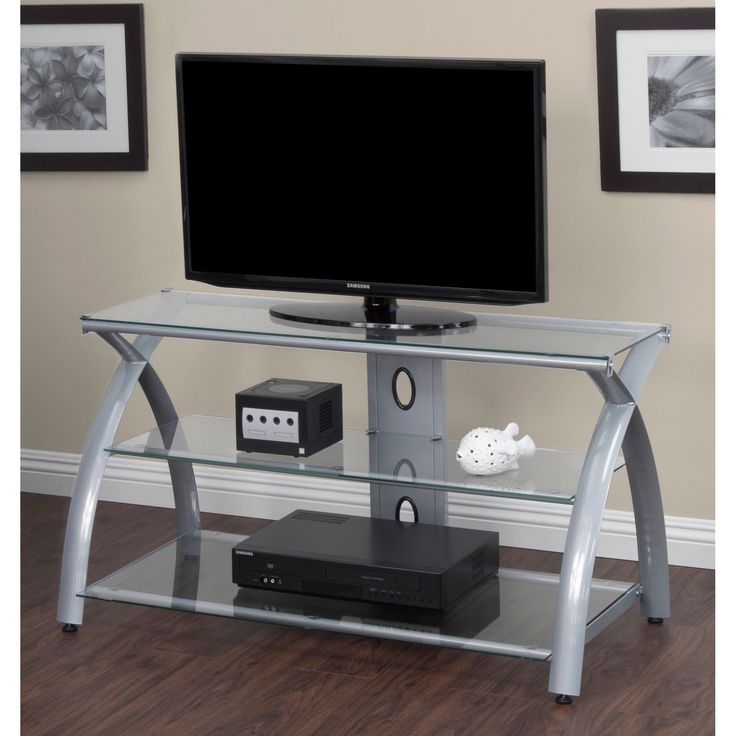 Best 25+ High tv stand ideas on Pinterest   Tv stand cabinet, Go ...