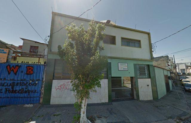 #News  Mulher é encontrada morta em motel no bairro Bonfim