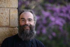 Περιβόλι της Παναγιάς: Ο Θεός θα αλλάξει το βιογραφικό σου