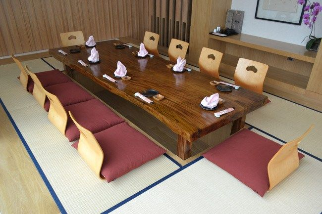 26+ Japanese low dining table set Ideas
