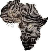 Image result for cool south african tattoos