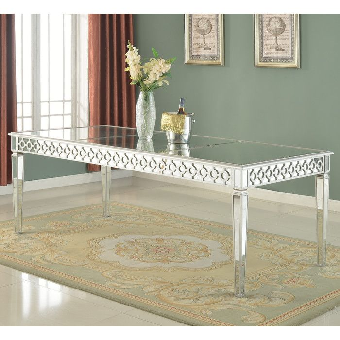 BestMasterFurniture Dining Table Reviews