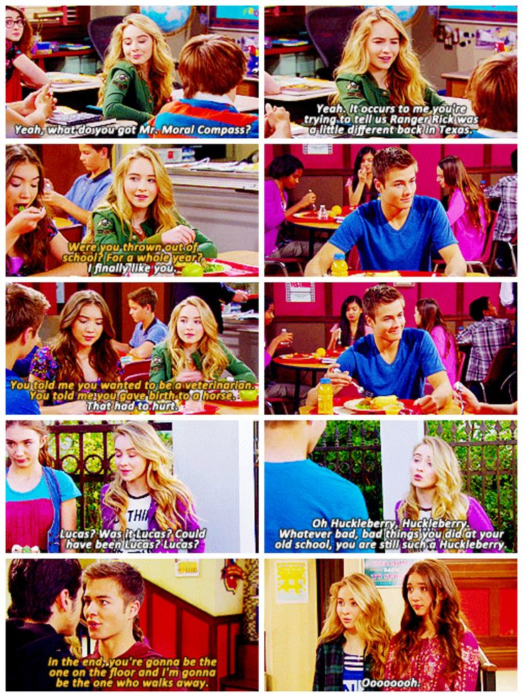girl meets the world season 2 By seasons 2 and 3, girl meets world was pulling in a whopping 18 million viewers per episode (a drop from the 52 it opened with, but still.