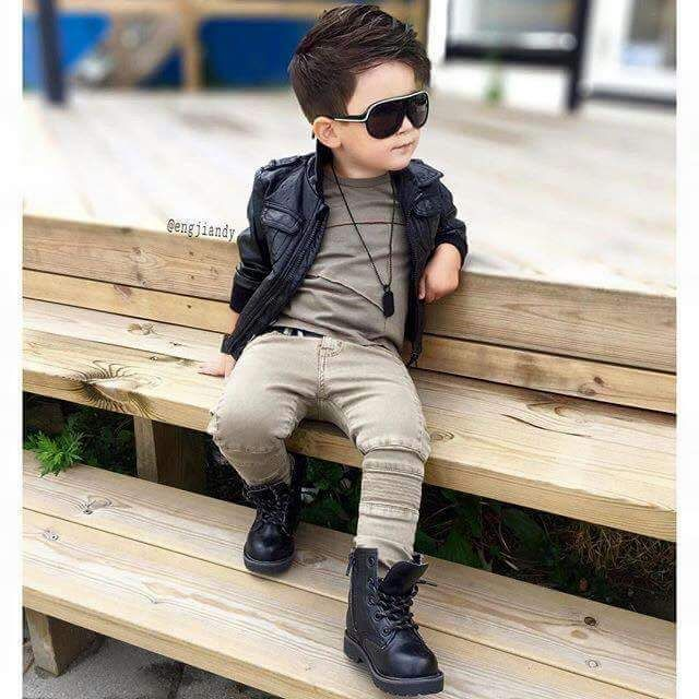573 Best Images About Kids On Pinterest Kids Fashion