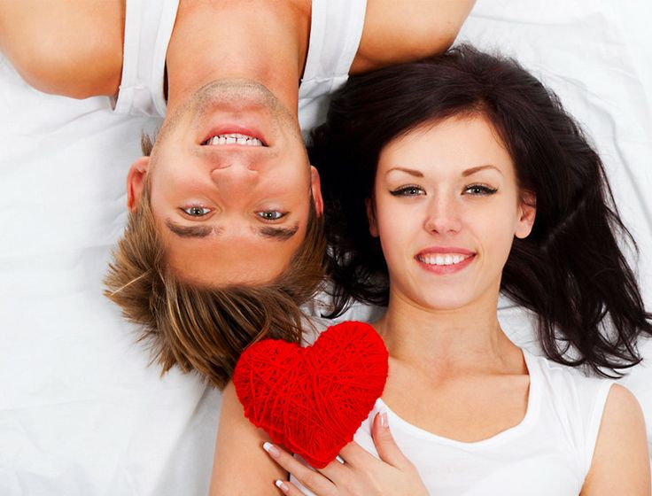 Valentine day ideas @The Royale