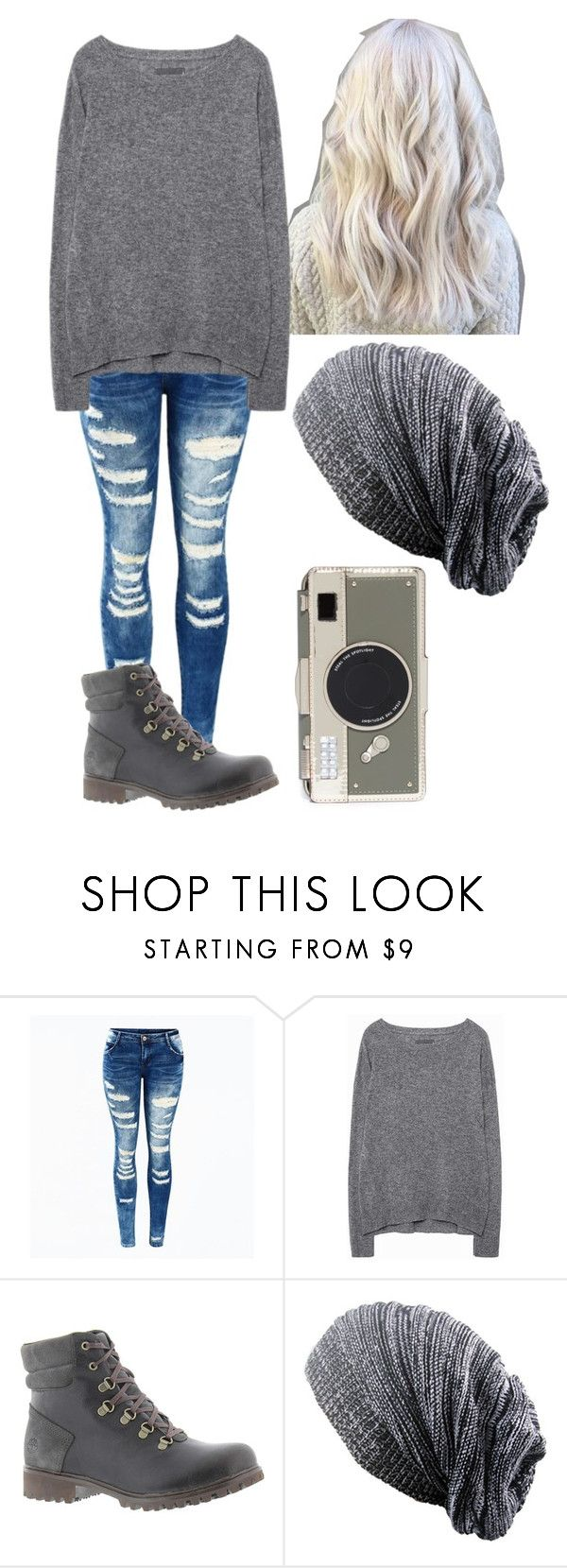 """""""Analee Hanna 